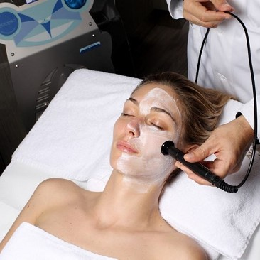 Medi-Spa Treatments