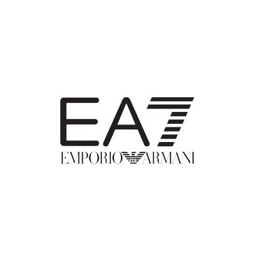 EA7 – Sport Performance