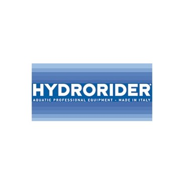 Hydrorider – Aquatic Professional Equipment