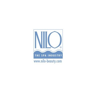 Nilo – The Spa Industry