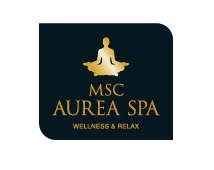 MSC Aurea Spa Is Unique To Cruises Offering State Of The Art Gyms Treatments And Beauty Facilities In Sumptuous Surroundings Served By Ocean View